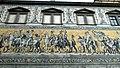 Der Fürstenzug in Dresden 12.jpg