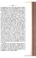 Der Sagenschatz des Königreichs Sachsen (Grässe) 173.png