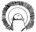 Der heilige Antonius von Padua 40.png