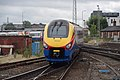 Derby railway station MMB 62 222102 222015.jpg