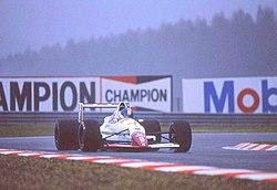 Derek Warwick 1989 Belgian GP.jpg