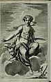 Descrizione di tutte le pubbliche pitture della città di Venezia e isole circonvicine - o sia rinnovazione delle Ricche minere di Marco Boschini - colla aggiunta di tutte le opere, che uscirono dal (14743646786).jpg