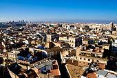 İspaniya ........... 170px-Desde_el_micalet_mirando_hacia_el_norte