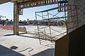 Desert Fashion Plaza Demolition-7.jpg