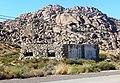 Desert tower 18 abandoned rock building.jpg