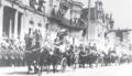 Desfile en la Alameda-Centenario Chile 1910.png