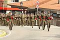 Desfile final de la Jura de Bandera (15449363255).jpg
