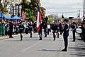 Desfile monte aguila 2016 (3).jpg