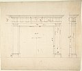 Design for a Chimneypiece MET DP805409.jpg