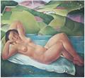 Desnudo Jenaro Urrutia.PNG