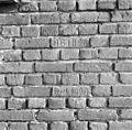 Detail muur - Staphorst - 20204260 - RCE.jpg