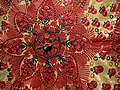 Detail of Cloth Cover - Kutch, India - 19th Century - Tokyo National Museum - Tokyo - Japan (40932295123).jpg