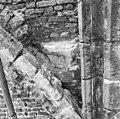 Detail tijdens restauratie - Bergen op Zoom - 20032790 - RCE.jpg