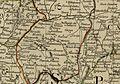 Detalle mapa 1794 sur reino de leon.jpg