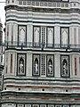 Dettaglio campanile di Giotto - panoramio.jpg