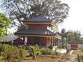 Deuti Bajai Temple.JPG