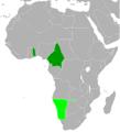 Deutsch-Westafrika 1912.png