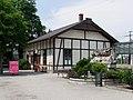Deutsch Wagram Eisenbahnmuseum.jpg