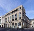 Deutsche Bank Köln, Komödienstraße-9453.jpg