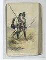 Deutsche Füsselier u. Grenadier. 1785 (NYPL b14896507-90337).tiff