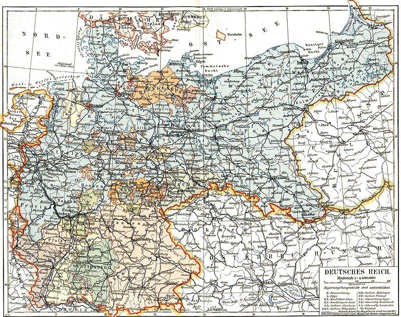 Deutsches Kaiserreich 1893.jpg