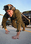 Devil dog strength 120221-M-AF823-883.jpg