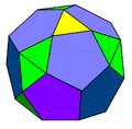Dh3 symmetry dodecahedral nearmiss johnson.png