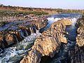 Dhuandhar Falls.jpg