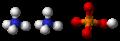 Diammonium-phosphate-3D-balls.png