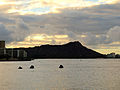Diamond Head Shot (24).jpg