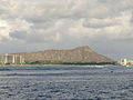 Diamond Head Shot (6).jpg