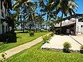 Diani Beach 2013 - panoramio (22).jpg