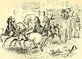 Dicken's works (1890) (14759293286).jpg