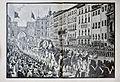 Die Gartenlaube (1886) b 492.jpg