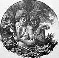 Die Gartenlaube (1887) b 541 2.jpg