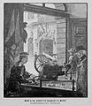 Die Gartenlaube (1888) b 021.jpg