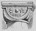Die Gartenlaube (1892) b 452 2.jpg