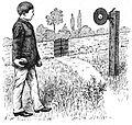 Die Gartenlaube (1892) b 514.jpg