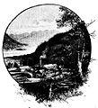 Die Gartenlaube (1892) b 654 2.jpg
