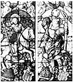 Die Grafen Georg und Konrad von Tübingen Lichteneck.jpg