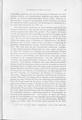 Die Klimate der geologischen Vorzeit 047.pdf