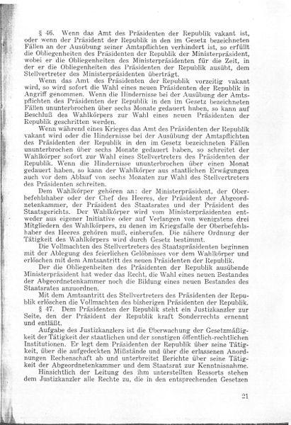 File:Die Verfassung der Republik Estland (1937) Seite 21.jpg