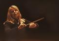 Die deutsche Dirigentin Hortense von Gelmini 1975.tif