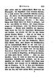 Die deutschen Schriftstellerinnen (Schindel) III 113.png