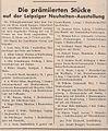Die prämierten Pelze auf der Leipziger Neuheiten-Ausstellung 1935.jpg
