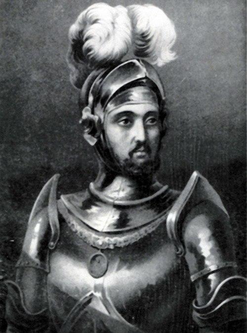 Diego Colon