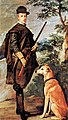 Diego Velázquez 045b.jpg