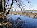 Diemitz Vilzsee 2010-04-07 118.jpg