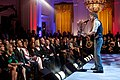 "Dierks Bentley performs during the ""Country Music- In Performance at the White House"" concert in the East Room, Nov. 21, 2011.jpg"