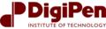 DigiPen web logo.png